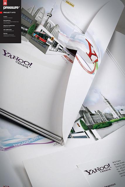 presentation-folder-design-14