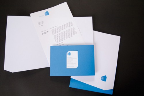 presentation-folder-design-15