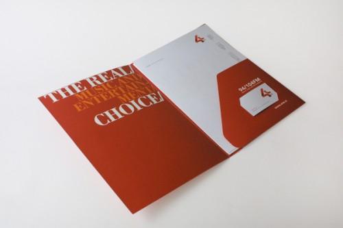 presentation-folder-design-16