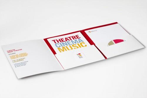 presentation-folder-design-17