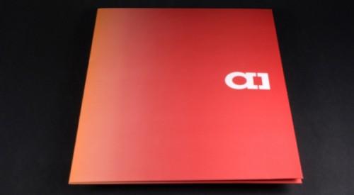 presentation-folder-design-18