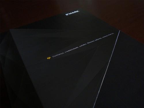 presentation-folder-design-19