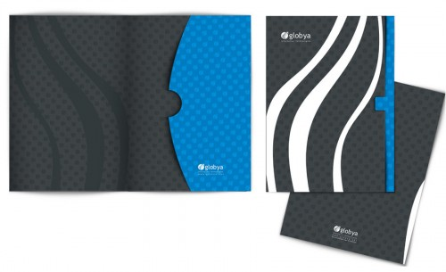 presentation-folder-design-20