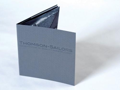 presentation-folder-design-21