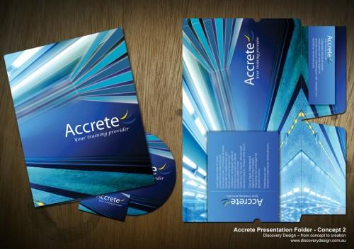 presentation-folder-design-22