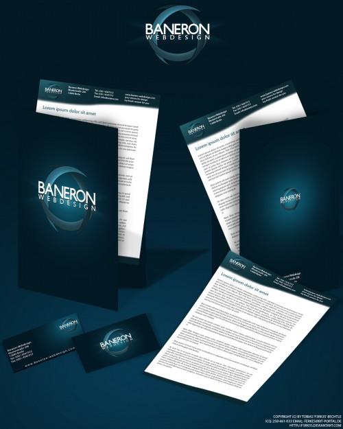 presentation-folder-design-23