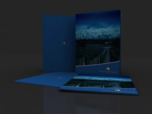 presentation-folder-design-24
