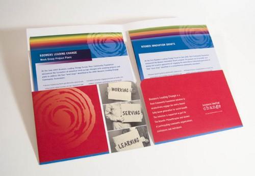 presentation-folder-design-25