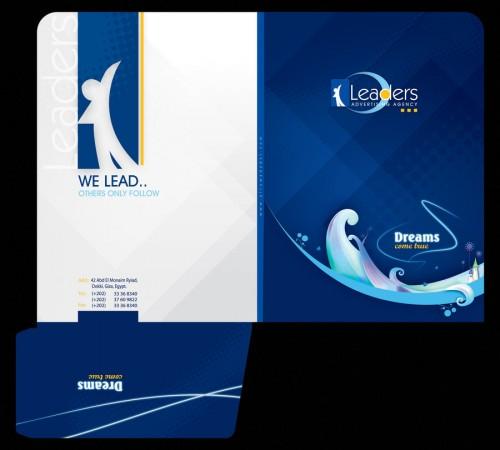 presentation-folder-design-26
