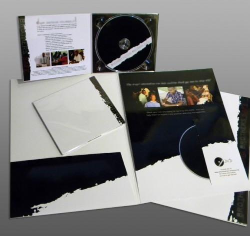 presentation-folder-design-27