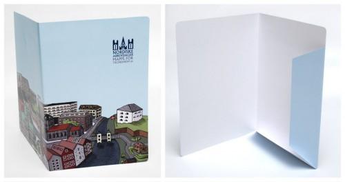 presentation-folder-design-28