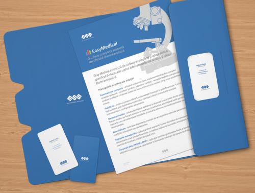 presentation-folder-design-29