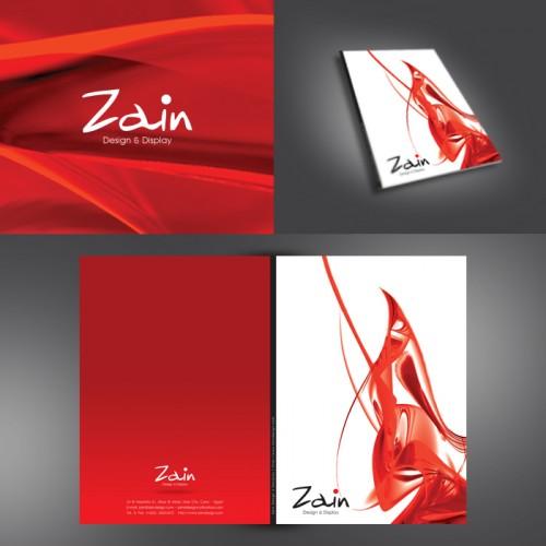 presentation-folder-design-30