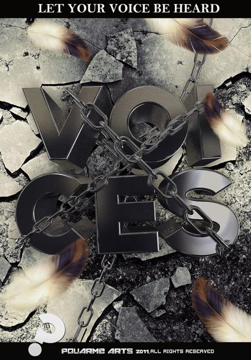 typography-poster-design-03