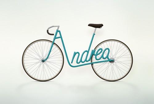 typography-poster-design-04