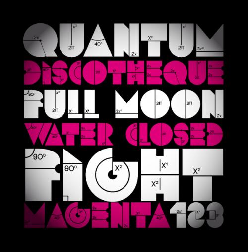 typography-poster-design-05