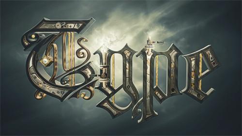 typography-poster-design-07