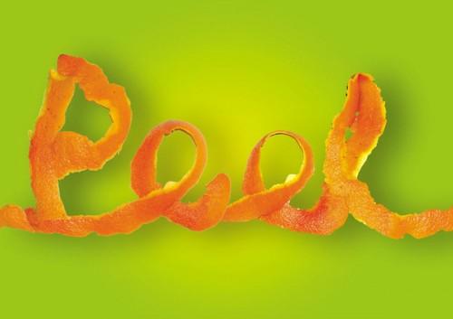 typography-poster-design-09