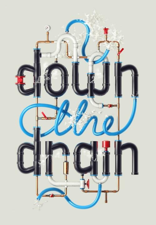 typography-poster-design-10