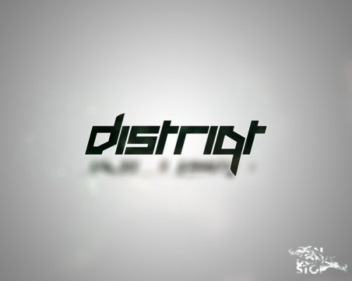typography-poster-design-12
