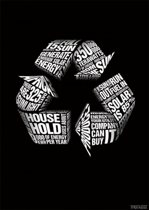 typography-poster-design-18