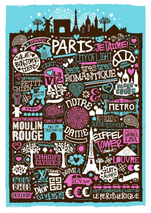 typography-poster-design-19