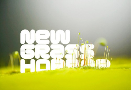 typography-poster-design-22