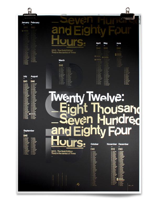 2012-Calendar-Designs-01