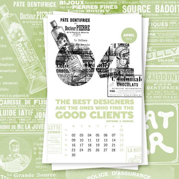 2012-Calendar-Designs-03