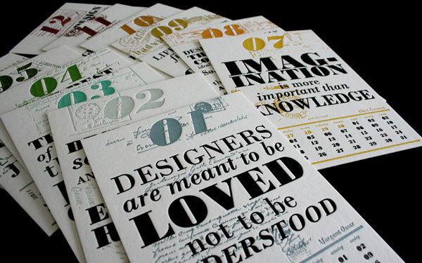2012-Calendar-Designs-05