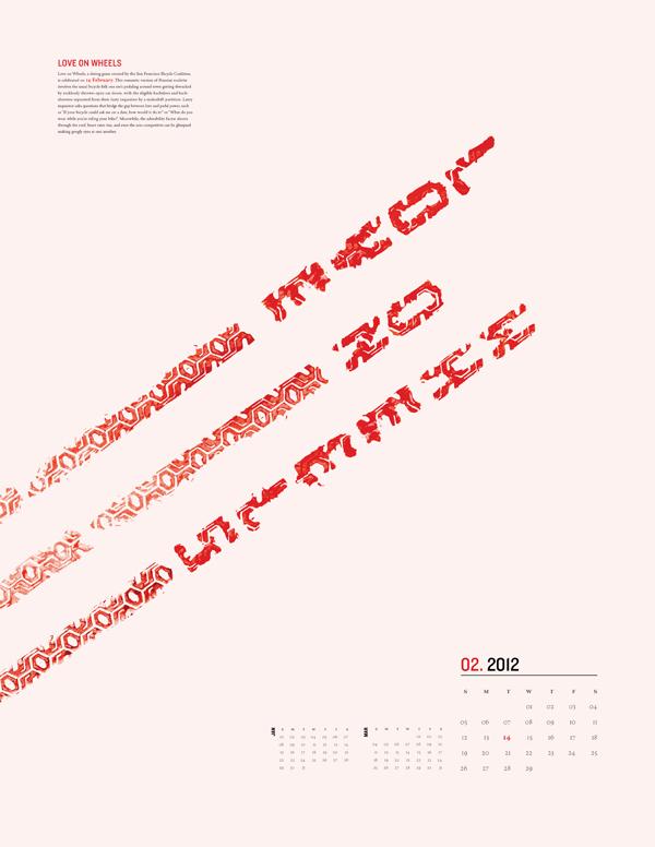 2012-Calendar-Designs-07