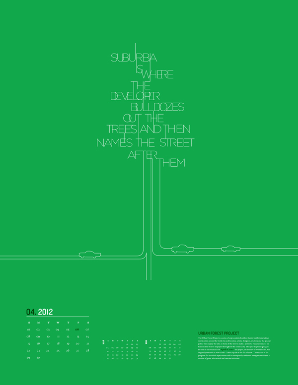 2012-Calendar-Designs-08