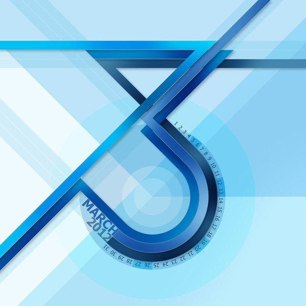 2012-Calendar-Designs-10