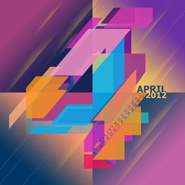 2012-Calendar-Designs-11