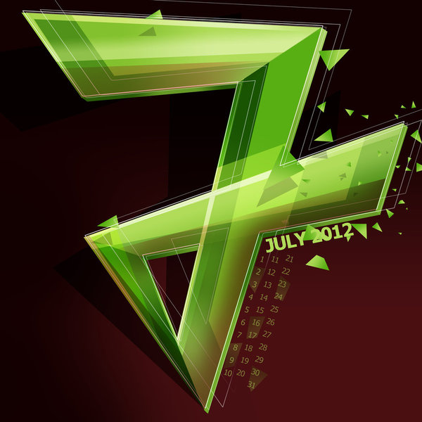 2012-Calendar-Designs-12