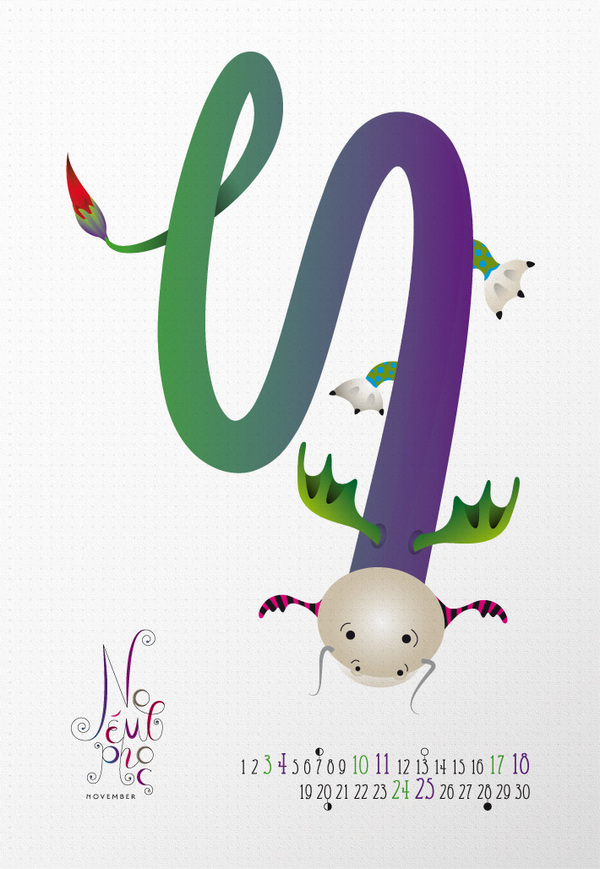 2012-Calendar-Designs-15
