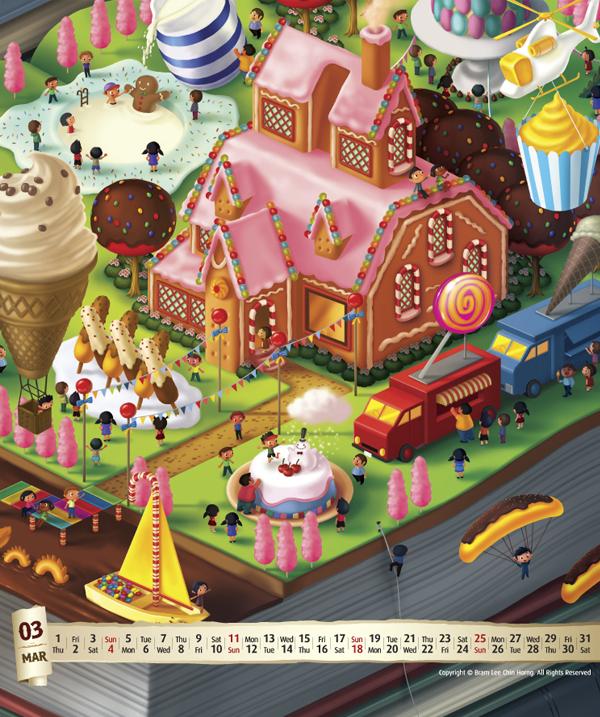 2012-Calendar-Designs-16