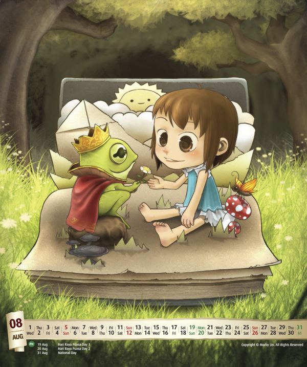 2012-Calendar-Designs-17