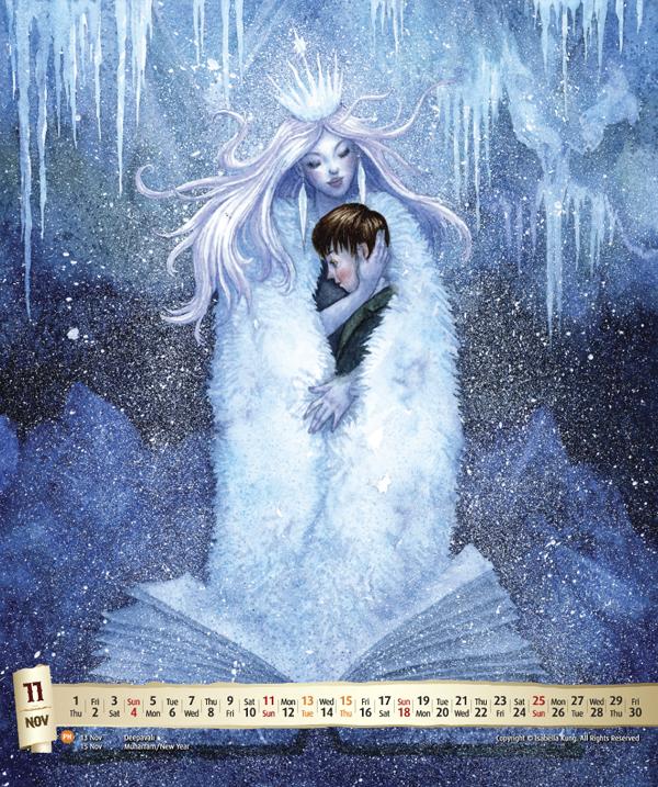 2012-Calendar-Designs-18