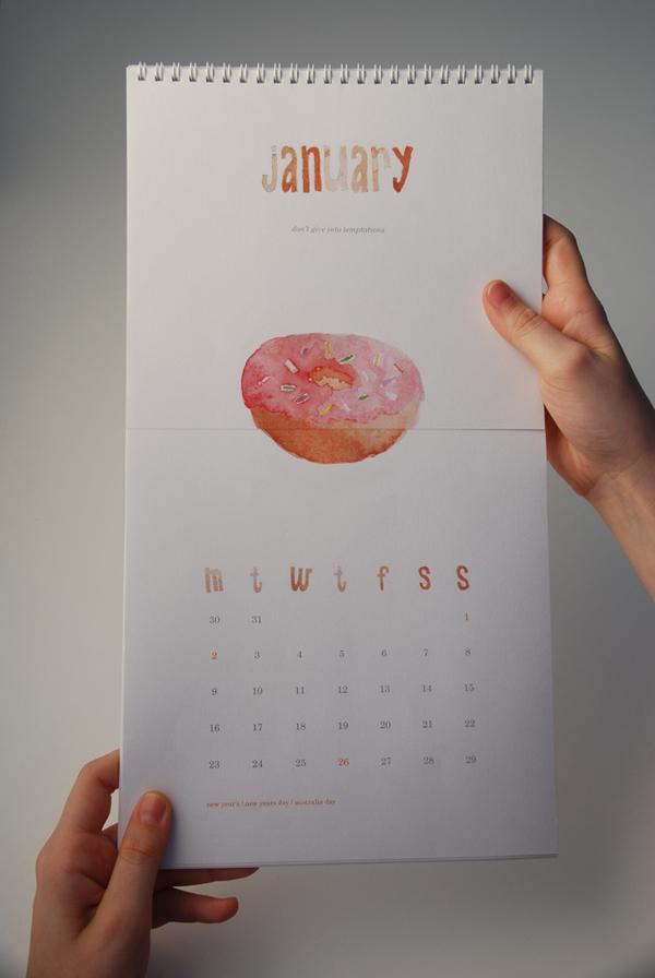 2012-Calendar-Designs-19