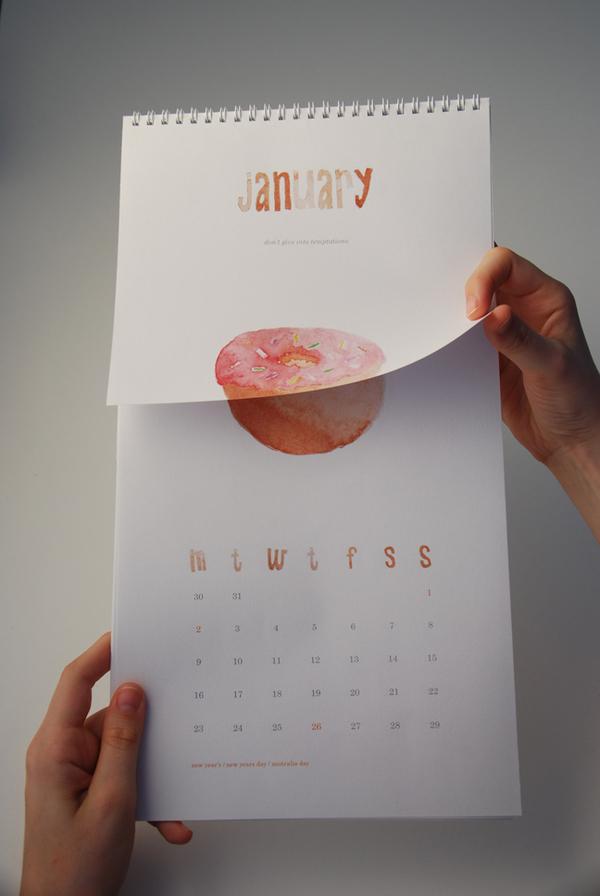 2012-Calendar-Designs-20