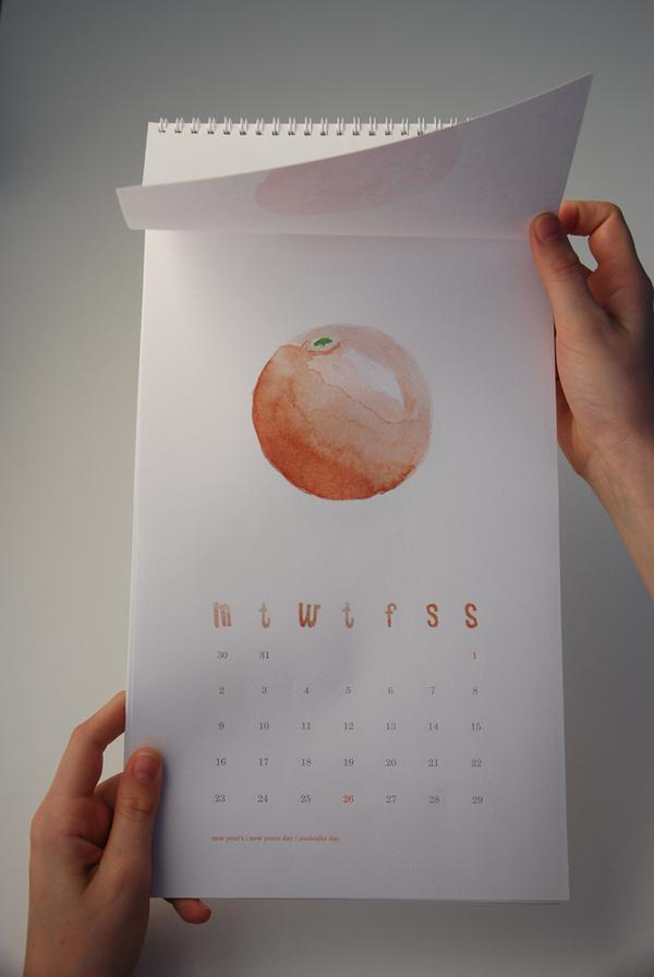 2012-Calendar-Designs-21