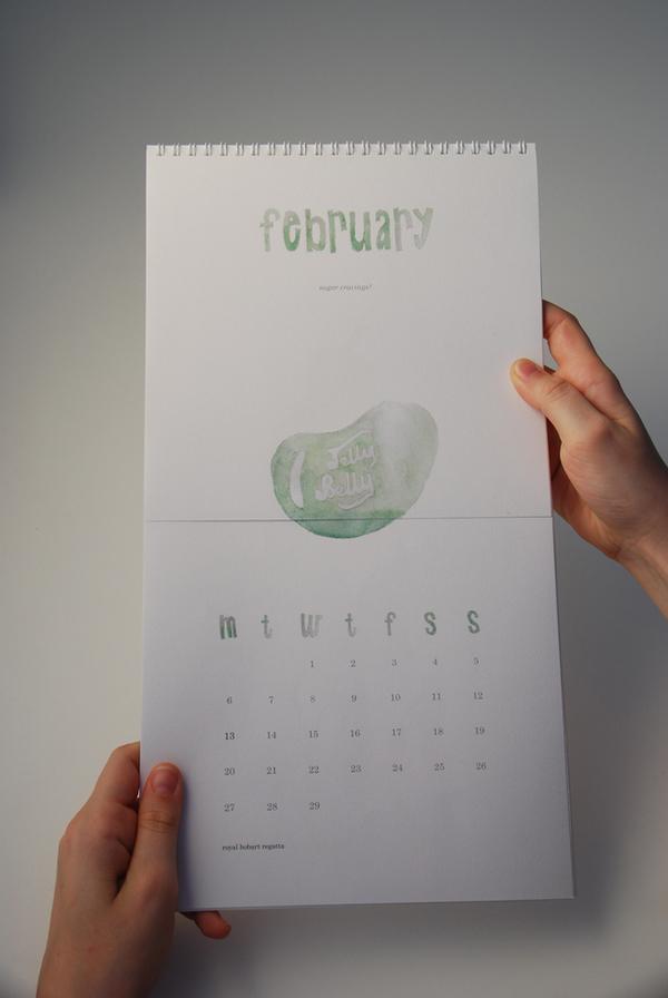 2012-Calendar-Designs-22
