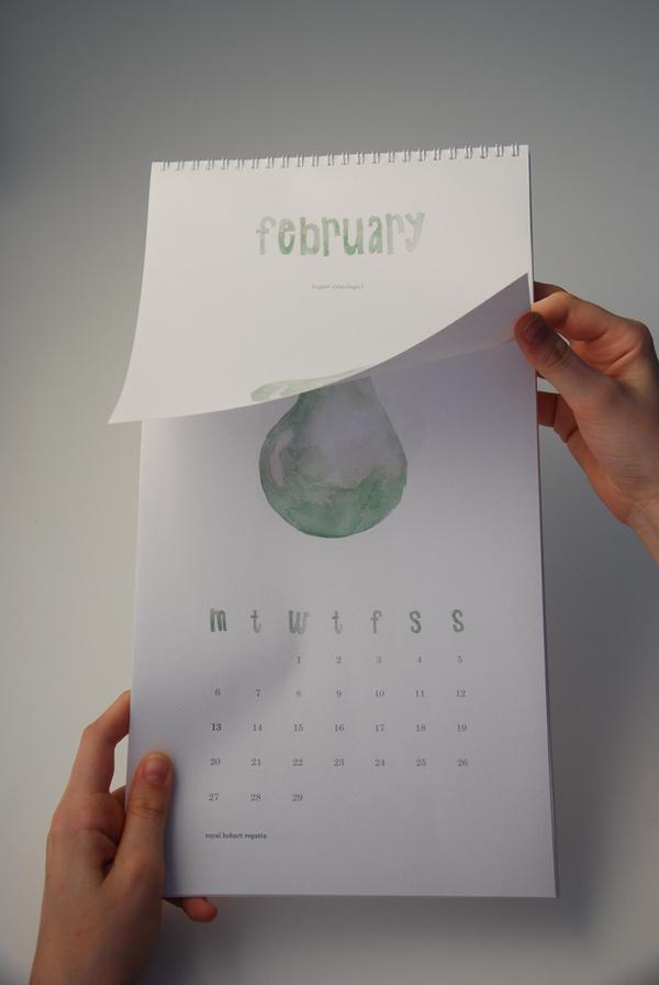 2012-Calendar-Designs-23