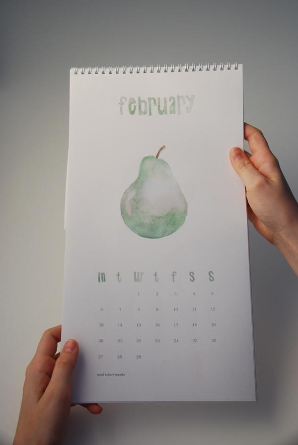 2012-Calendar-Designs-24