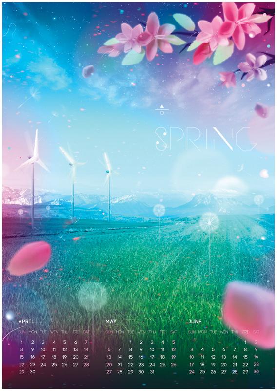 2012-Calendar-Designs-26