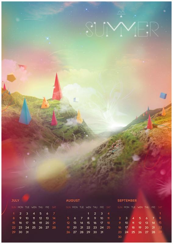 2012-Calendar-Designs-27