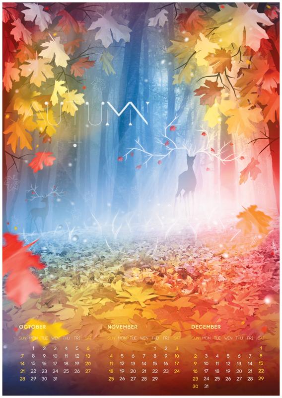 2012-Calendar-Designs-28