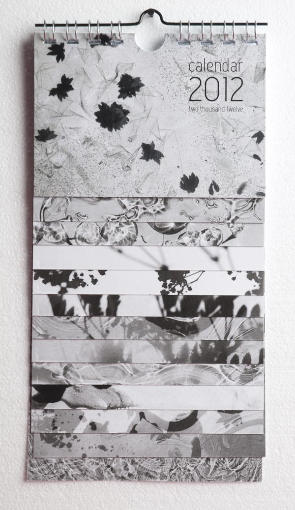 2012-Calendar-Designs-29