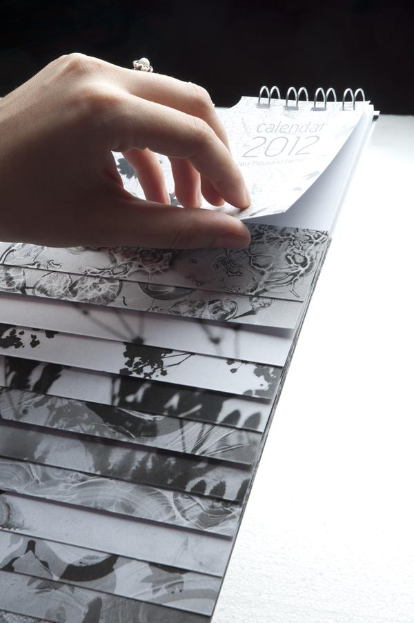 2012-Calendar-Designs-30